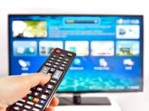 La Télévision connectée : un marché prometteur à la recherche de son business model