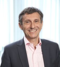 Jean-Claude Muratore, Country Manager de Turn France