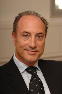 Robert Raiola, Senior Marketing Director de Brightcove.