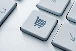 Le e-commerce brave la crise et affiche encore une forte dynamique de croissance, mais suppose des repositionnements sur des activités à forte marge et des diversifications.
