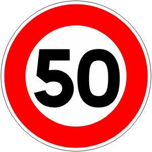 Speed Hookup Pour Les Plus De 50 Ans