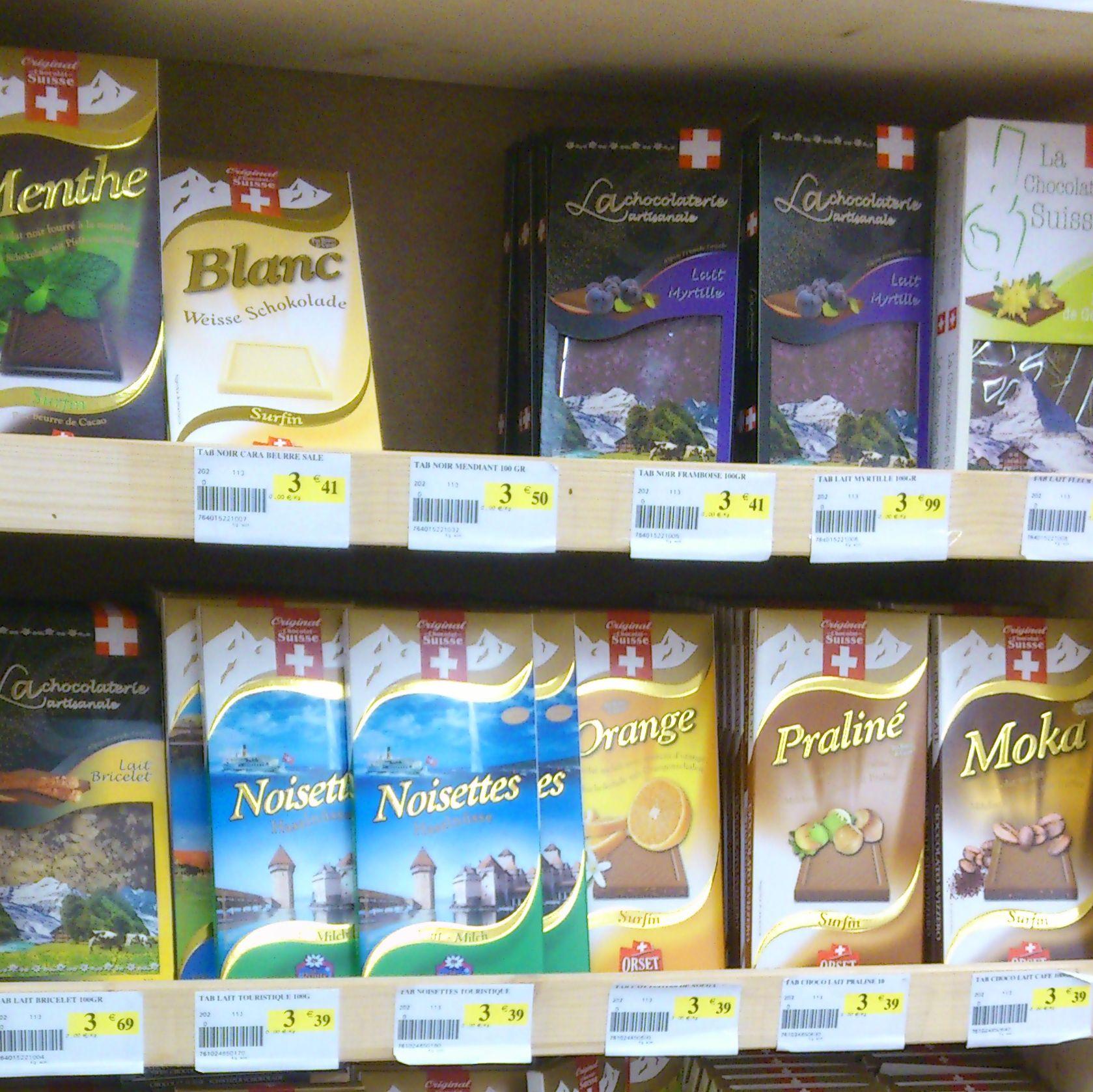 france-marche-chocolat-HM-SM