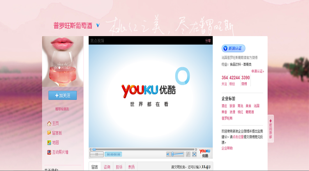 marketing-vin-chine-provence-youku