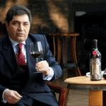 Marketing du vin en Chine : les experts comme instrument de communication