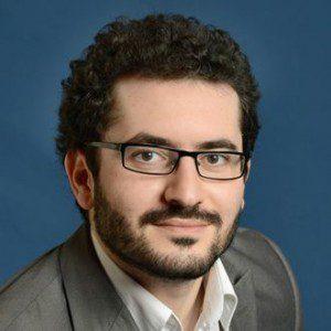 Alexandre Tilleman, Consultant Fonctionnel chez Improve Agency