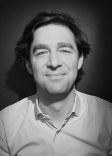 Thibault Celier, directeur média chez Novedia Group et responsable de l'offre KindofTV