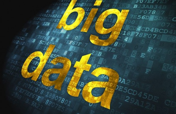 Dossier Big data Marketing