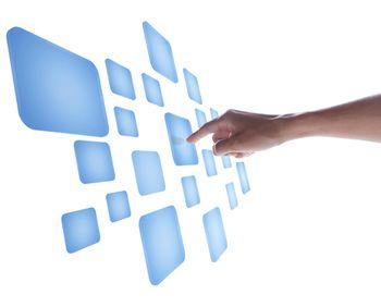 Ergonomie, design et expérience utilisateur : éléments fondamentaux des applications tablettes et smartphones