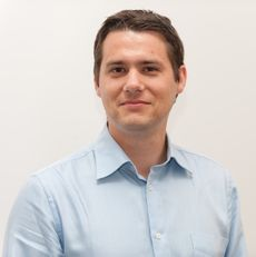 Mickael Durand, Directeur Marketing et Communication, Improveeze