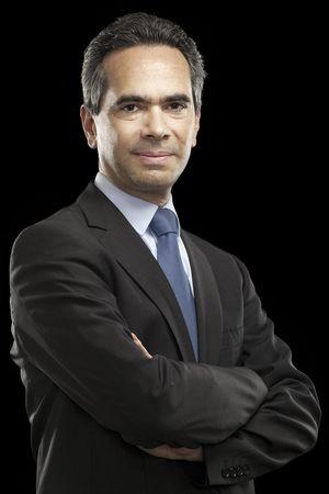 Frédéric Gaillarde, Associé, Conseil en PropriétéI ndustrielle, mandataire en Brevets Européens, Cabinet Germain & Maureau