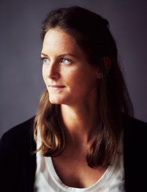 Valérie Fer, responsable d'eDarling France