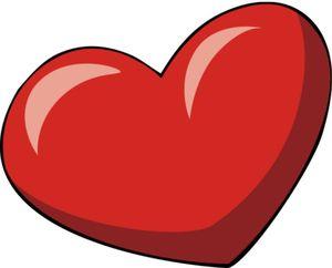 """Germaine, coach en relations amoureuses et psychologue chez Smoosee, nous parle d'amour et nous éclaire sur les insights """"consommateurs"""""""