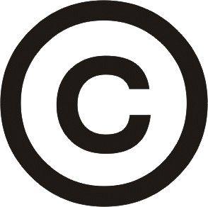 Sous-traitance et propriété intellectuelle : attention, le client n'est pas automatiquement le propriétaire !