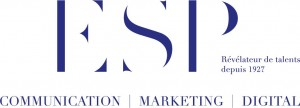 ESP, Ecole Supérieure de Publicité