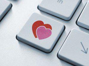 Dossier : Marketing des sites de rencontres