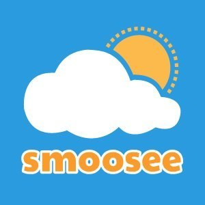 Découvrez le marketing de Smoosee