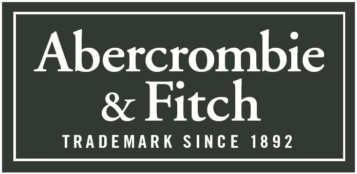 abercrombies and fitch