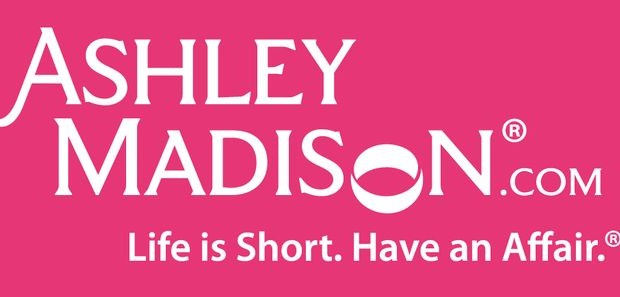 Ashley Madison, site de rencontres, nous éclaire sur sa stratégie marketing