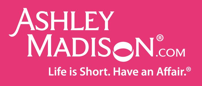 Ashley Madison, site de rencontres, nous éclaire sur sa stratégie marketing
