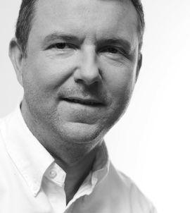 François-Xavier Ousselin, Président et co-fondateur de Follow the Sun