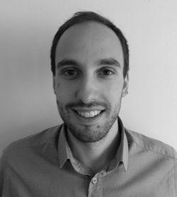 Philippe Torloting, Directeur des stratégies et du Social Media de Moxie Paris