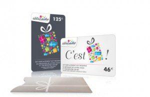 Mot cle pour paiement marketing professionnel e magazine - Carte cadeau spirit enseigne ...