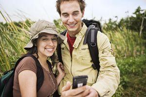 Pourquoi et comment satisfaire votre ligne éditoriale lors de les vacances estivales ?