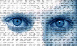 Le département IT est de moins en moins impliqué dans la gestion des données clients. Quelles priorités pour les directeurs marketing ?