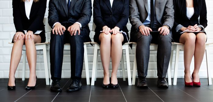 Les métiers du Marketing : une augmentation de 13% du nombre d'offres d'emploi au premier trimestre 2013