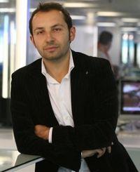 Sébastien Chenu, Fondateur du cabinet SCConseils