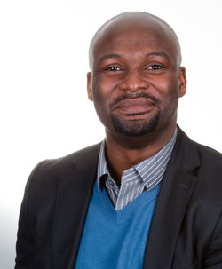 Andrew Monu, Emailvision Product Marketing Director