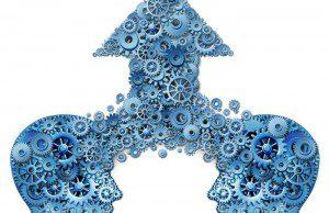 Fusion stratégie innovation Publicis Omnicom