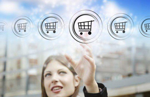 E-commerce et Répression des Fraudes : les critères à respecter