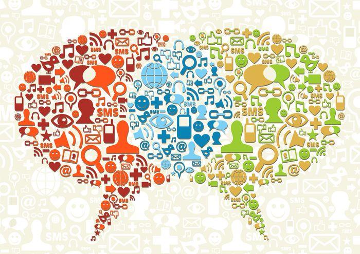 service marketing ; service client