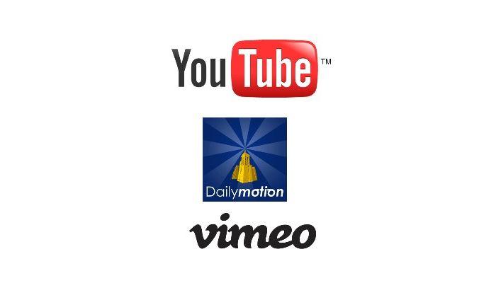 La gestion des contenus vidéo en ligne des marques