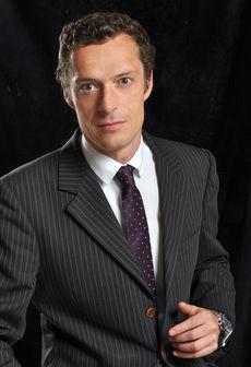Antoine Fléchais, Provadys Corporate