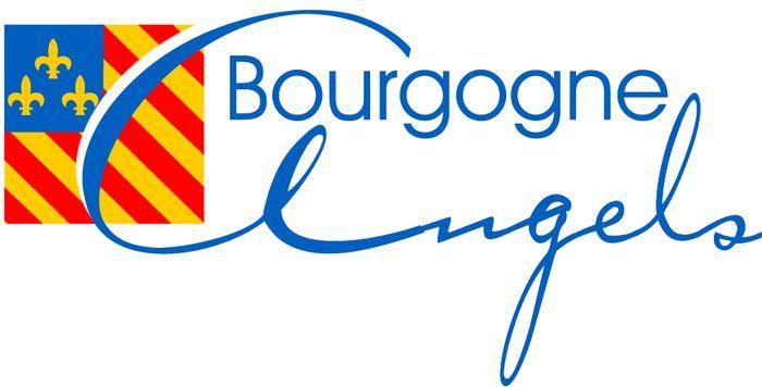 Bourgogne Angels et le financement de startups