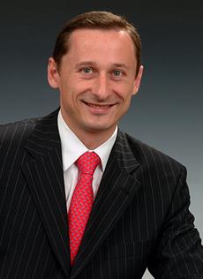 Daniel Michel, Provadys Corporate