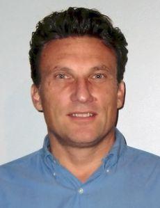 Jean-Pierre Le Borgne, Associé Yuseo, Directeur du Développement