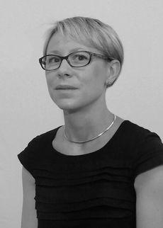 Laure Taiclet, Délégué générale de Bourgogne Angels
