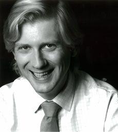 Nicolas Lesur, Fondateur de Unilend.