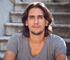 Stéphane Chauffriat, Président Directeur Général de iMusic-School