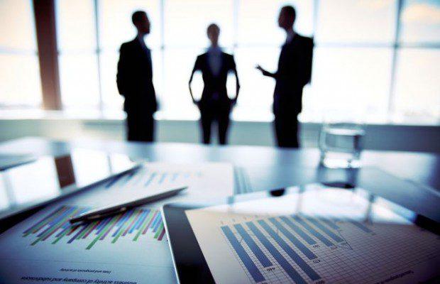 Startups, travaillez votre communication financière !