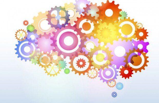 Planning stratégique planneur stratégique
