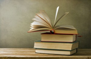 Bibliographie marketing : 11 livres de marketing quel que soit votre niveau !