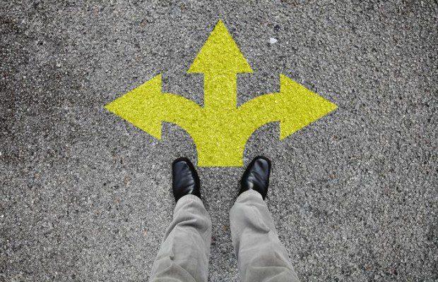 Marketing stratégique : 11 ouvrages à maîtriser !