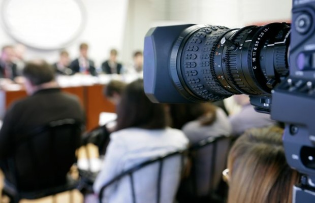 media training communication politique taubira