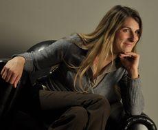 Aline Buscemi, DG de Miliboo. com