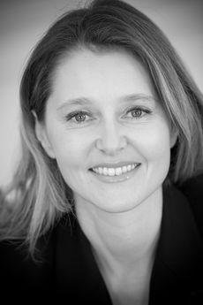 Florence Chafiol-Chaumont, Associée August & Debouzy, avocate en Propriété Intellectuelle et Nouvelles Technologies