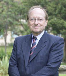 Thierry Mercier, Managing partner, Dirigeant et fondateur de Exec Avenue